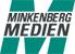 Minkenberg Medien Logo
